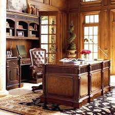 oval office rug. Inspiring Rug Home Office Area Rugs Beautiful Also Varnished Wooden Desk Furniture Oval