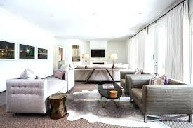 behind couch table image of the bar indoor side ideas plans remarkable decorating a sofa behi bar tables behind couch