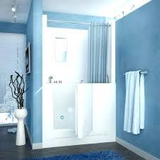 walkin bath shower walk in bathtub shower home depot bathtubs to walk in bathtub shower walk in tub shower replacing bath with walk in shower uk