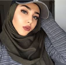 hijabi insram fashion summer travel ootd modest muslimah asma you