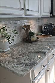 best difference between granite and marble countertops ideas of alternatives to granite kitchen counters