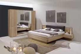 Wildeiche Schlafzimmer Bettwäsche Lila Weiß Wandtattoo Schlafzimmer