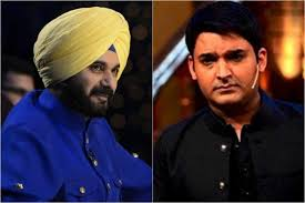 Trp Chart Kapil Sharma Show Thrown Out Of Top 5 Is It The