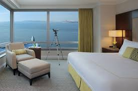 Hotel New Green View Reconnect The Ritz Carlton New York Battery Park