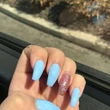 photo of best nails woodbridge nj united states by kim