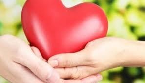 Resultado de imagen de salmo de corazon