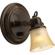 directional wall sconces