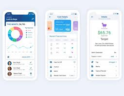Best Dashboard Ux Design Top Data Visualization Examples And Dashboard Designs