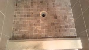 how to mud a shower pan sofa sophisticated shower pan installation design ovation of how to
