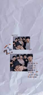 BTS Wallpaper Lockscreen & Edit ...
