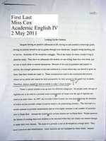 persuasive essay sample paper   time for kidsexample of persuasive essay for students of college and high school