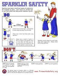 Small Picture 59 best Fire Safety images on Pinterest Fire prevention Fire