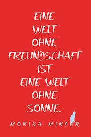 Geburtstagssprüche Freundin Freundschaft Spruch Zum Geburtstag