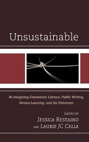 problem of homelessness essay rise