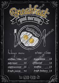 Free Downloadable Restaurant Menu Templates Menu Vectors