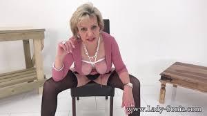 Lady Sonia Free Porn Videos Best Lady Sonia scenes on PornDoe