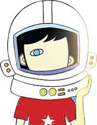 wonder astronaut helmet photo 7 kids spring reading list the best books for kids