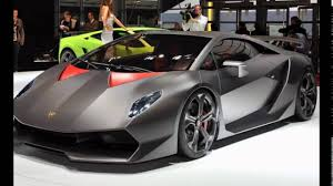 2018 lamborghini elemento. wonderful lamborghini 2017 lamborghini sesto elemento review and price 2018 within  throughout lamborghini elemento d