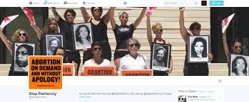 women saynsumthn s blog stop patriarchy blocks saynsumthn jan 12 2015