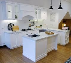 Classic American Design Characteristics Of American Classic Interior Design Creata