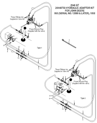 Tc35 new holland tn 75d wiring diagram