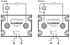 ssr wiring ac wire center \u2022 pid ssr wiring diagram at Ssr Wiring Diagram