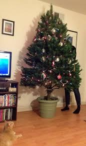 Large Christmas Tree Stand The Modern Diy Life Diy Christmas Tree Stand