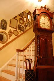 amazing of staircase wall decorating ideas ideas to staircase wall decor home decor and design