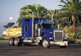 2018 volvo 18 wheeler. fine wheeler facts about trucks u2013 everything you want to know eighteen wheelers intended 2018 volvo 18 wheeler n