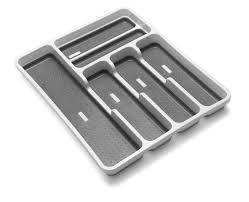 Kitchen Drawer Inserts Ikea Amazoncouk Racks Holders Home Kitchen Wine Racks Cutlery