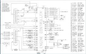 1999 slk 230 fuse diagram advance wiring diagram mercedes slk230 kompressor fuse diagram wiring diagram sample 1999 mercedes slk 230 wiring diagram 1999 slk 230 fuse diagram