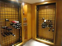 wire wine rack. Wire Wine Rack N