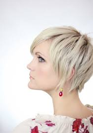 Pixie Cut Hairstyle 15 fashionable pixie haircut looks for summer 2015 styles weekly 8861 by stevesalt.us