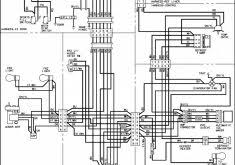 amana dryer wire diagram wiring diagram schematic unique of amana dryer wiring diagram electric library amana dryer thermostat amana dryer wire diagram