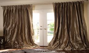 Living Room Curtains Drapes Draperies Curtains Living Room Sheer Curtains Living Room