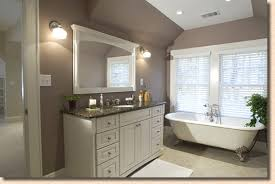 Small Picture Diy bathroom remodel large and beautiful photos Photo to select