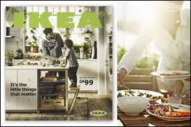 New IKEA Catalogue launched in UAE
