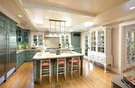 modern craftsman house interior design mountain style e10 craftsman