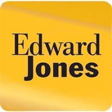 Edward Jones - Financial Advisor: Ashley B Hornsby, AAMS®, Atlanta, GA -  Cylex
