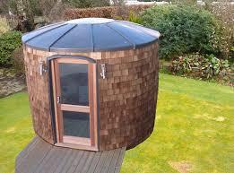 garden pod office. O-Pod Garden Office Pod S