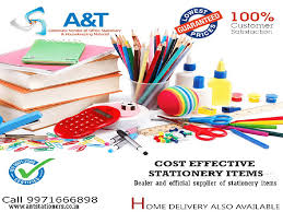 cool stationery items home. Best Stationery Shop Provides Assured Quality Items At Low Prices Cool Home C