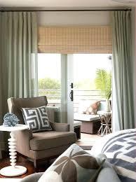 diy french door curtains bedroom door curtain bedroom impressive room darkening curtains in bedroom beach style