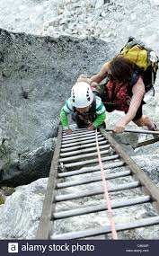 life ladders archives ladders engineering theladders ceo job hunt people climbing the ladders at the pas de chevres switzerland the ladders