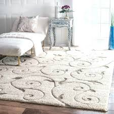 game area rugs for home decorating ideas unique awesome decorators