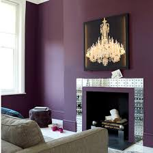 dark purple paint colors for bedrooms. Cool Purple Wall Paint Ideas About Dark Bathroom On Bedroom Decor With Painted Rooms. Colors For Bedrooms W