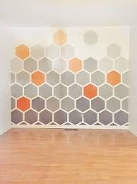 wall painting designsBest 25 Painting wall designs ideas on Pinterest  Wall painting