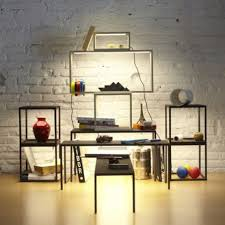 modern simple furniture. The Collection Is Multifunctional, Stylish And Minimalist, It Can Be Well Combined With Any Other Modern Furniture Colors. Simple I