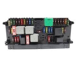 2008 2011 mercedes benz c300 w204 fuse box sam module fuse 2045455501 mercedes c class fuse box diagram mercedes benz c300 w204 fuse box sam module fuse 2045455501 lightbox moreview