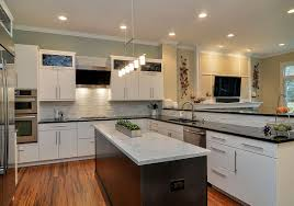 Pics Of Kitchen Cabinets