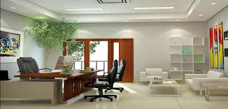 corporate office interior design. with a design for their interior that echoes the very essence of vision while also taking care other essentials like judicious and harmonic corporate office t